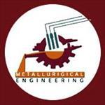 مقاله-بررسي-ترشوندگي-سطحي-در-اتصال-هانيكوم-بر-پايه-فولادهاي-زنگ-نزن-رسوب-سخت-شده-از-طریق-بریزینگ
