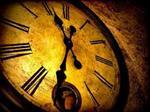 پاورپوینت-زمان-سنجی-(time-measeurement)