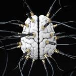 تحقیق-آشنایی-با-شبکه-های-عصبی-مصنوعی