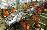 تحقیق-كاربرد-آلومينيم-در-خودروسازی