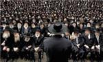 تحقیق-نقش-یهودیان-در-تمدن-اسلامی