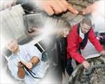 تحقیق-نگهداری-و-تعمیرات-تجهیزات-در-کارخانجات