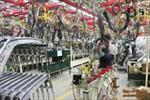 تحقیق-اندازه-گيري-مزيت-نسبي-در-صنعت-قطعه-سازي-خودرو-كشور-از-طريق-drc