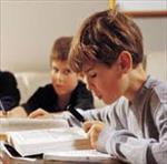 شباهت-و-تفاوت-بين-نقش-اولياء-و-معلمان