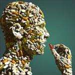 تحقیق-چگونه-از-مصرف-بي-رويه-دارو-جلوگيري-كنيم؟