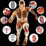 تحقیق-فيزيولوژي-متابوليسم