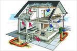 جزوه-کامل-تاسیسات-مکانیکی-ساختمان