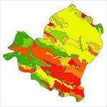 نقشه-زمین-شناسی-شهرستان-خدابنده