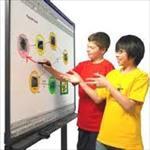 تحقیق-تأثير-تكنولوژي-بر-پيشرفت-تحصيلي-و-درسي-دانش-آموزان-ابتدايي