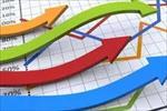 پاورپوینت-مروری-بر-روند-شاخص-های-کلان-اقتصادی-و-چشم-انداز-اقتصاد-ایران