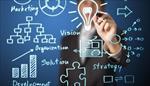 تحقیق-تاثیر-خلاقيت-و-نوآوري-تعريف-مفاهيم-و-مديريت-آن