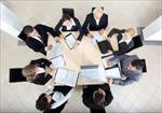 تحقیق-بررسی-الگوي-ارتباطات-سازماني-و-سبك-ارتباط-رهبر-پيرو