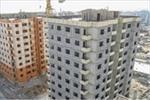 پاورپوینت-نوسازی-بافت-های-فرسوده-و-نوزایی-شهری-در-شهرسازی