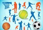 تحقیق-بهداشت-ورزشی