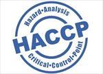 پاورپوینت-آشنايي-با-سيستم-haccp