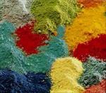 تحقیق-رنگ-پودری