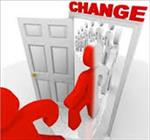 مقاله-غلبه-بر-تنش-ناشی-از-تغییرات-دگرگون-کننده-در-یک-بخش-دولتی