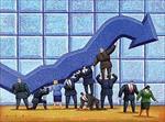 تحقیق-تولید-ناب-و-افزایش-بهره-وری