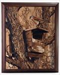 تحقیق-بررسی-کاربرد-چوب-و-هنر-معرق-در-معماری-داخلی