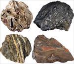 پاورپوینت-سنگ-های-دگرگونی