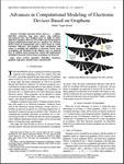 مقاله-ترجمه-شده-با-عنوان-پیشرفت-های-مدل-سازی-محاسباتی-دستگاه-های-الکترونیکی-پایه-گرافینی