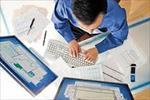 تحقیق-ابزارهايي-جهت-تجزيه-و-تحليل-تصميمات