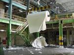 تحقیق-تصفيه-و-بهساري-آب-و-بازيابي-بخار-در-صنايع-كاغذسازي