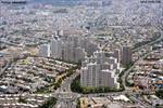 تحقیق-توسعه-شهرها