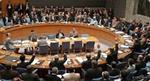 تحقیق-سازمان-ملل-متحد-و-حل-بحران-هاى-بين-المللى