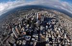 تحقیق-برنامه-ريزي-كلان-شهرهاي-جديد-و-شهرك-هاي-استراتژي-بهينه-سازي-مصرف-انرژی