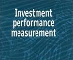 پاورپوینت-ارزیابی-عملکرد-سرمایه-گذاری-(ویژه-ارائه-کلاسی-درس-مدیریت-سرمایه-گذاری)