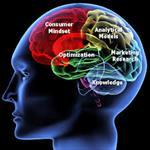 مقاله-نقش-توسعه-دانش-فنی-با-استفاده-از-ابزارهای-استراتژیک-مدیریت-دانش-راهکار-نوین-گسترش-اطلاعات
