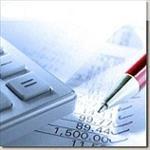 پاورپوینت-صورت-سود-و-زیان-در-تئوری-حسابداری