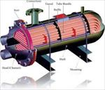پروژه-بررسی-مبدل-های-حرارتی-آشنایی-با-انواع-اصول-و-کاربرد-های-آن-ها-در-تبرید-و-تهویه