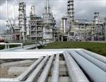 تحقیق-بررسي-روش-هاي-تشخيص-خوردگي-در-خطوط-لوله-نفت-و-گاز-توسط-توپك-هوشمند
