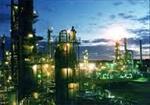 پروژه-بررسی-روش-های-ارزیابی-پتانسیل-خطر-در-واحد-های-تولید-کننده-نفت-و-گاز-(hazop-study-)