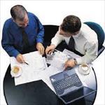پاورپوینت-بررسی-رابطه-بین-هوش-هیجانی-مدیران-شرکت-ملی-پخش-فرآورده-های-نفتی-و-سبک-تصمیم-گیری-آن-ها