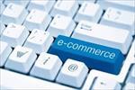پاورپوینت-تجارت-الکترونیکی