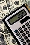 پروژه-حسابداری-صنعتی-بهای-تمام-شده