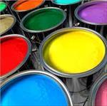 مطالعات-امکان-سنجی-مقدماتی-تولید-رنگ-های-سرامیکی