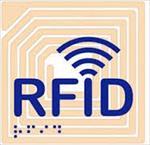 پاورپوینت-امکان-سنجی-پیاده-سازی-سیستم-های-شناسایی-به-وسیله-امواج-رادیویی-در-شرکت-های-بازرگانی--
