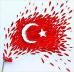 جزوه-آموختن-زبان-شيرين-تركي