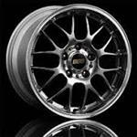 گزارش-امکان-سنجی-مقدماتی-تولید-رینگ-خودرو