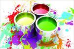 مطالعات-امکان-سنجی-مقدماتی-تولید-رنگ-های-صنعتی