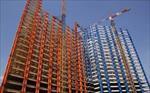 گزارش-امکان-سنجی-مقدماتی-تولید-سازه-های-فلزی