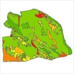 نقشه-زمین-شناسی-شهرستان-مهریز