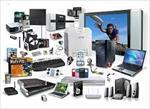 طرح-توجیهی-خدمات-رایانه-و-خدمات-تعمير-و-نگهداری-موبایل-و-خدمات-برق-صنعتی