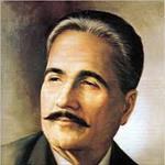 تحقیق-اقبال-لاهوری