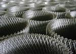 گزارش-مطالعات-امکان-سنجی-مقدماتی-تولید-توری-فلزی
