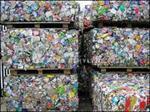 طرح-توجیهی-بازیافت-پلاستیک